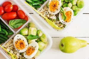 colourful-lunchboxes-are-the-healthiest